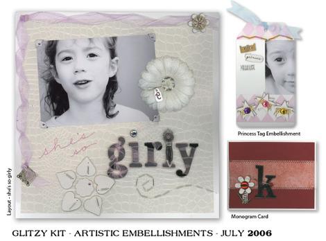 Glitzy_kit