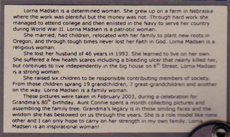 Grandmas_legacy_journaling
