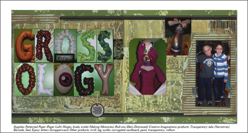 Grossology_2