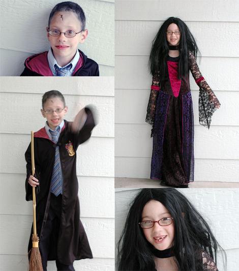 Halloween_blog_collage