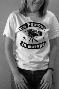 Im_famous