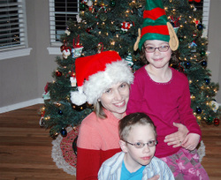 Karen_and_kids_blog