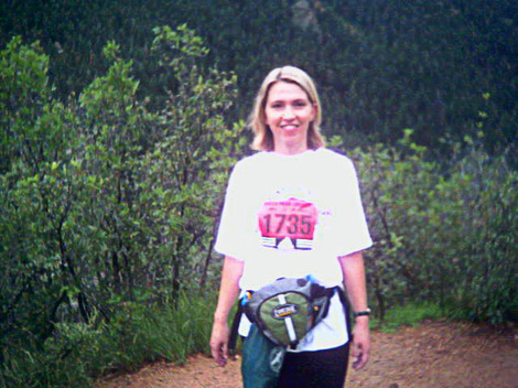Karen_pikes_peak_ascent