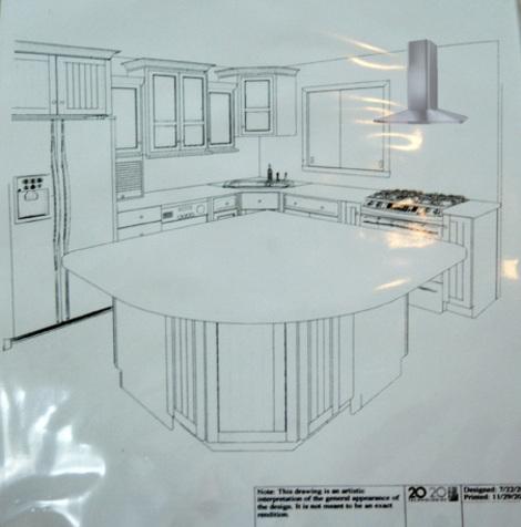 Kitchen_plan_2