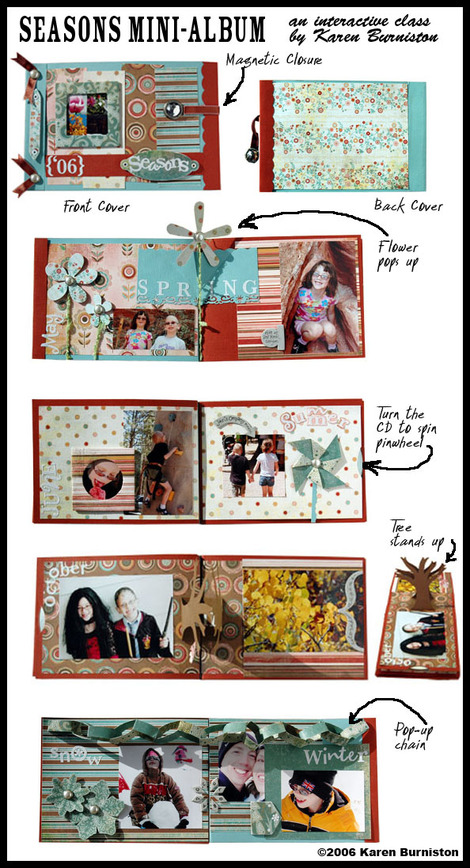 Seasons_mini_album_class_overview