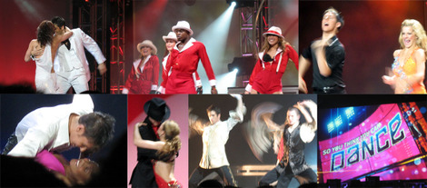 Sytycd_collage