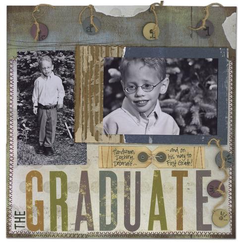The_graduate_2