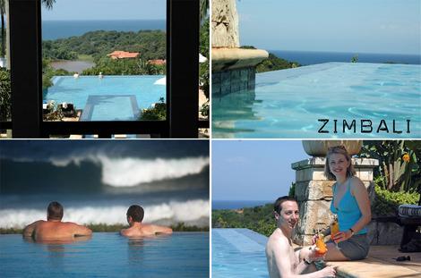 Zimbali_pools
